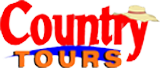 Country Tours Utazási Iroda